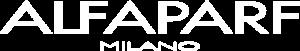alfaparf-milano-albuquerque